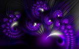 Rockin-Tastic!  by tealeaves, Abstract->Fractal gallery