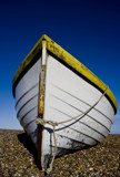 boat by JQ, Photography->Boats gallery