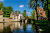 Bruges 03 by corngrowth, photography->city gallery