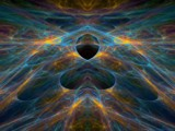 transform by sharsimagination, Abstract->Fractal gallery