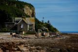 Beaumaris Beach by biffobear, photography->architecture gallery