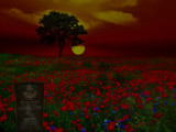 We will remember them by biffobear, photography->manipulation gallery