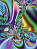 Liquid Fantasy by razorjack51, Abstract->Fractal gallery