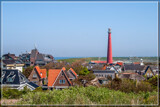 Den Helder 05 by corngrowth, photography->lighthouses gallery