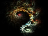 Mystic Spiral by razorjack51, Abstract->Fractal gallery