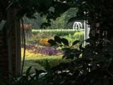 Your Window to my Dream by jojomercury, photography->manipulation gallery