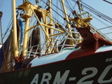 Zeeland Maritime (05), Lines by corngrowth, Photography->Boats gallery