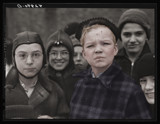Children in Midland by rvdb, photography->manipulation gallery
