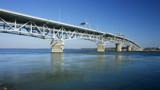 George P. Coleman Bridge by jeenie11, Photography->Bridges gallery