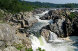Great Falls National Park by m0rnstar, Photography->Waterfalls gallery
