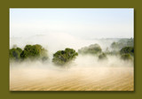 River Mist by theradman, Photography->Landscape gallery
