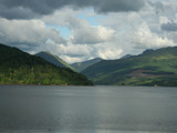Loch Lomond...again by ianmacappin, Photography->Landscape gallery