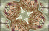 Folding For The Future by Flmngseabass, abstract gallery