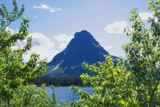 Mountains Majesty by kidder, Photography->Mountains gallery