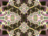 World Wide Web by CK1215, Abstract->Fractal gallery