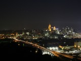 Cincinnati by Night by markit, Photography->City gallery