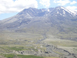 Mt. St. Helens 2 by leeky85, Photography->Landscape gallery