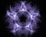 A Star Is Born by tweeker2, Abstract->Fractal gallery