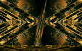 Greater Than Less Than But Not Equal by casechaser, abstract->fractal gallery