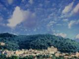 Frascati by Ed1958, Photography->Landscape gallery