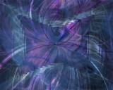 Sweet Emotions by Goddess_627, abstract gallery