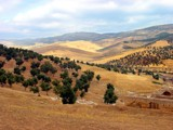 Fez: The Countryside by reddawg151, Photography->Landscape gallery