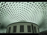 The British Museum by JQ, Photography->Architecture gallery
