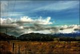 Lightning Flash by LynEve, Photography->Landscape gallery