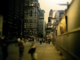 NYC Street II by groo2k, Photography->City gallery
