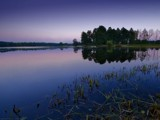 evening stillness by jzaw, Photography->Landscape gallery