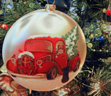 Bringing Home the Tree by trixxie17, holidays->christmas gallery