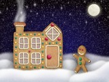 CookieWorld by animaniactoo, holidays->christmas gallery