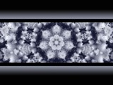 Evanescent Elegance by PrettyFae, Abstract->Fractal gallery