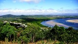 Cooktown by Saffiter, Photography->Landscape gallery