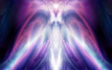Angel Wings by nmsmith, Abstract->Fractal gallery