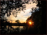 sundown by ekowalska, Photography->Sunset/Rise gallery