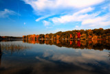 A Beautiful Autumn Day _ second posting. by tigger3, photography->manipulation gallery