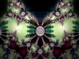 Royal Camisole (lined) by anawhisp, Abstract->Fractal gallery