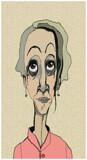 A Proper Lady by bfrank, illustrations gallery