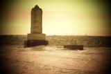 Bury Me Not, On the Lone Prairie II by kidder, Photography->Manipulation gallery