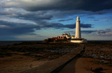 Filtered by biffobear, photography->lighthouses gallery