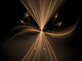 Flitter by jswgpb, Abstract->Fractal gallery
