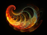 Mystery Swirl by razorjack51, Abstract->Fractal gallery