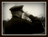 Officer Down by SatCom, Photography->People gallery