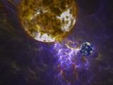 Moforuss Solar Storm Rework by houstonaxl, Rework gallery