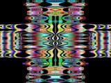 Déplétion Série by pakalou94, Abstract->Fractal gallery