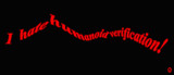 Humanoid Verification by Jhihmoac, illustrations->digital gallery