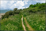 Only For Hikers 3 by corngrowth, photography->landscape gallery