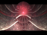 Celestial Fireworks v2 by niicki, Abstract->Fractal gallery