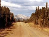 Road to nowhere by lsdsoft, photography->landscape gallery